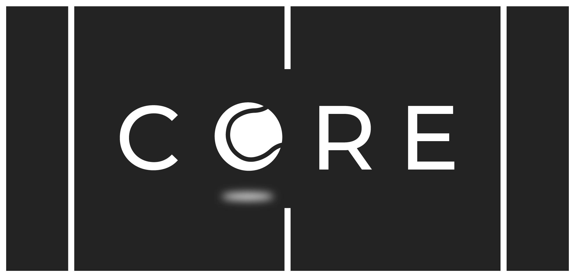 CORE Custom